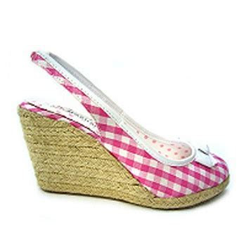 198 best images about I love Espadrilles!!!!!! on