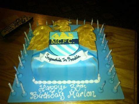 Danielle's Bespoke Cakes   Cake Maker in Old Trafford