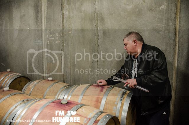 photo wine-compass-yarra-valley-8297_zpsdny8p5f9.jpg