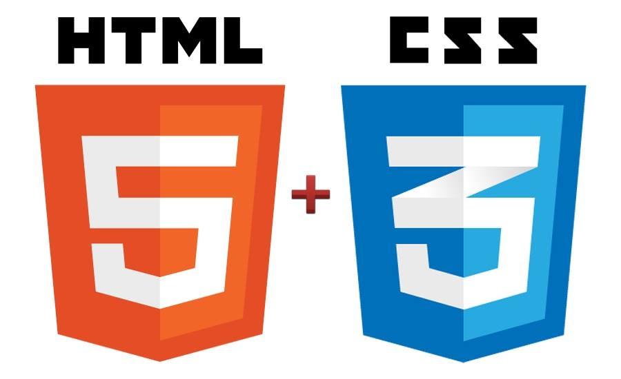 Ebook tổng hợp tài liệu CSS3 và HTML5 tiếng việt