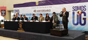 aniversario-agronomia-universidad-guanajuato-ug