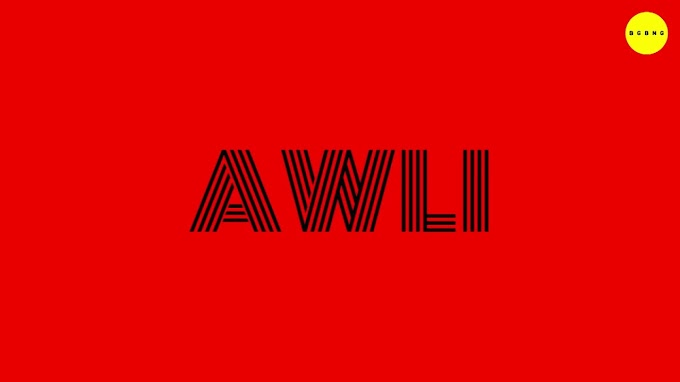 Awli Lyrics - Naezy Lyrics