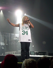 TSO_Chris_celtics_112608b