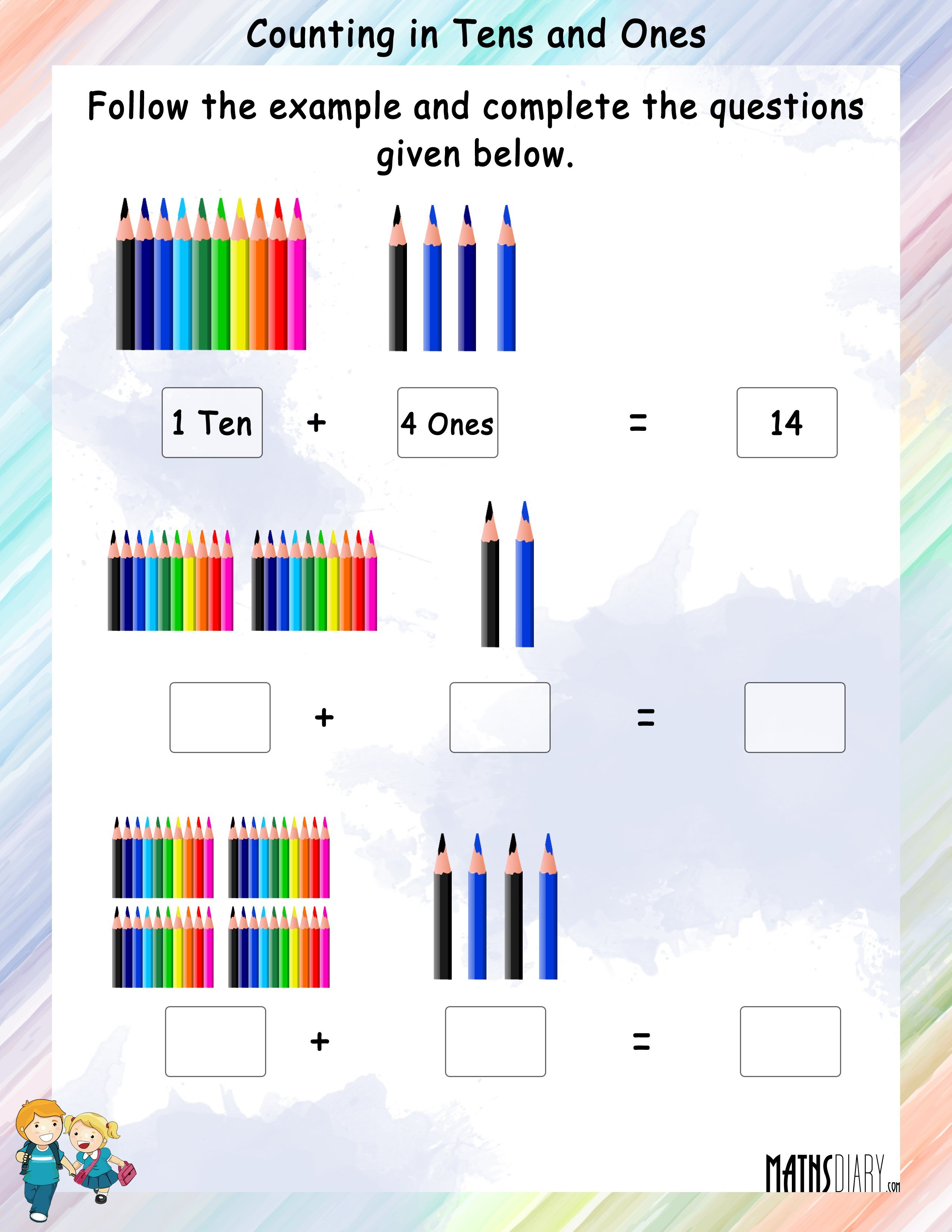 88 FREE FREE ABACUS WORKSHEETS FOR GRADE 1 HD PDF ...