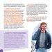 Cómo ahorrar en tiempos de crisis castellano y euskera_Página_20