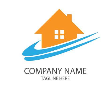 creative logo design psd vectors