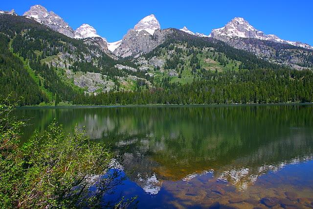 IMG_7859 Bradley Lake