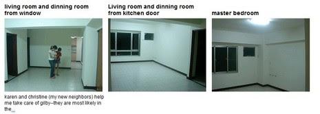 New_apartment_2