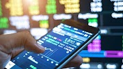 Top Best Trading App in India to Earn Money(best stock trading app for begineers in india