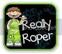 Really Roper