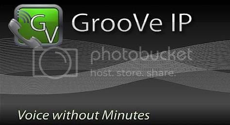 ff2aa7cd GrooVe IP 1.2.24 (Android)
