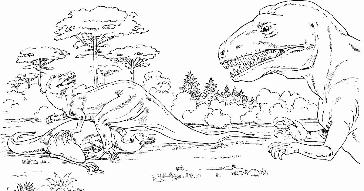 malvorlagen für kinder dinosaurier  catherine miller