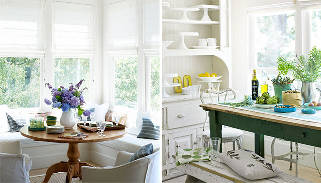 79ideas_kitchen_and_cozy_dining_area