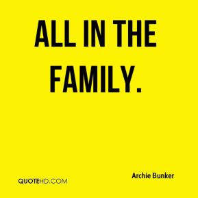 The Family Quotes Page 14 Quotehd
