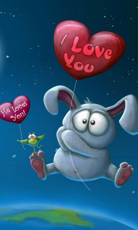 Free Cute Cartoon Love Wallpapers For Mobile Download Free Cute Cartoon Love Wallpapers For Mobile Png Images Free Cliparts On Clipart Library