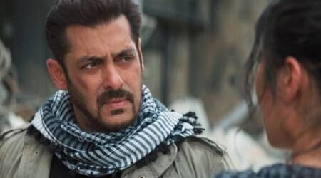 Tiger Zinda Hai box office collection day 12: Salman Khan film collects Rs 280.62 crore