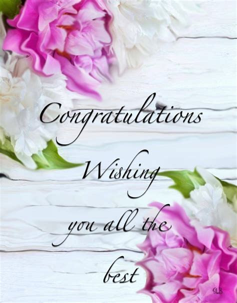 The 25  best Wedding congratulations wishes ideas on