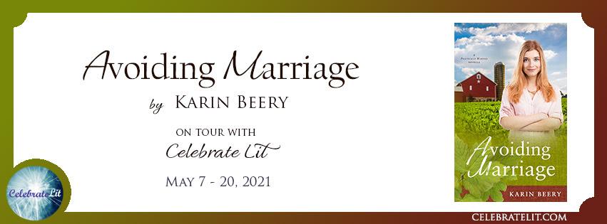 Avoiding Marriage