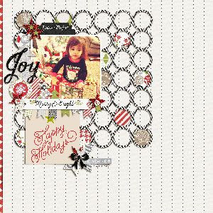 Merry & Bright Collection @pinkpaislee @donnabolo #pinkpaislee #ppmerryandbright  #scrapbooking #christmas #diy