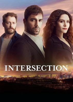 Intersection - Season 2