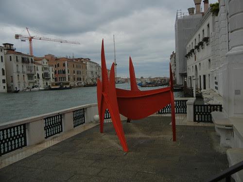 DSCN2832 _ Collezione Peggy Guggenheim, Venezia, 15 October