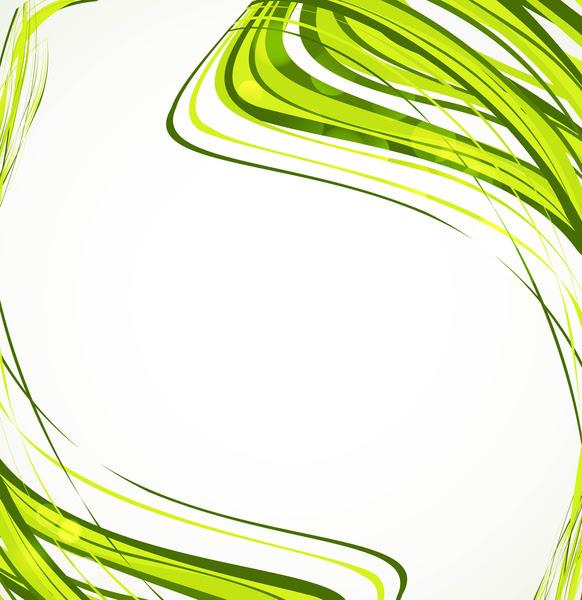 Unduh 8600 Koleksi Background Hijau Putih Abstrak Paling Keren