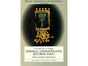 Cover of published volume F. M. Fales and J. N. Postgate, Imperial Administrative Records, Part I: Palace and Temple Administration (1992)