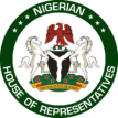 Reps urge FG to lift embargo on employment into Civil Service