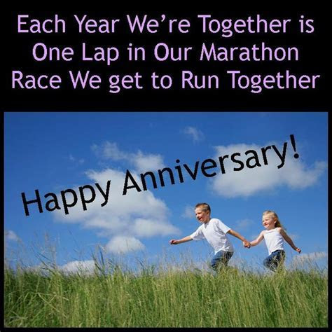 17 Best images about Anniversary Messages and Quotes on