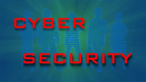 cyber security  stock photo public domain pictures