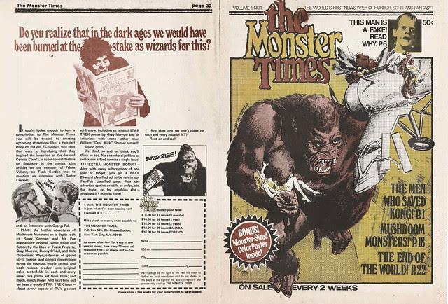 monstertimes01_30
