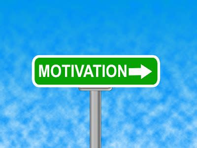 motivasi  semangat hidup sejuta manfaat dunia maya