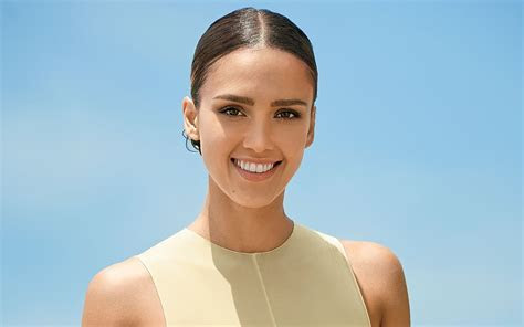 25  Jessica Alba wallpapers High Quality Resolution Download