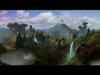 El misterio de San Borondón, la isla fantasma