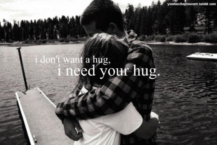I Need You Quotes I Need You Sayings I Need You Picture Quotes