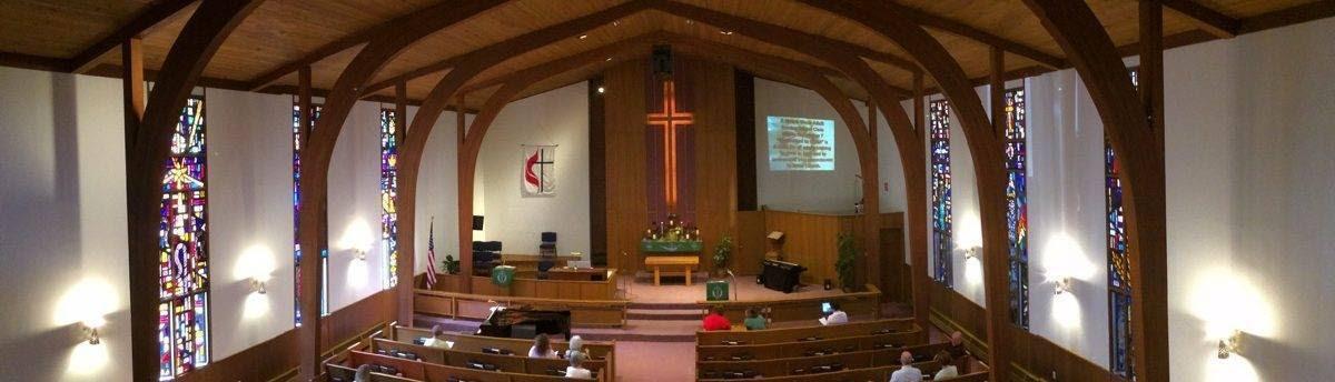 church3 1200x344