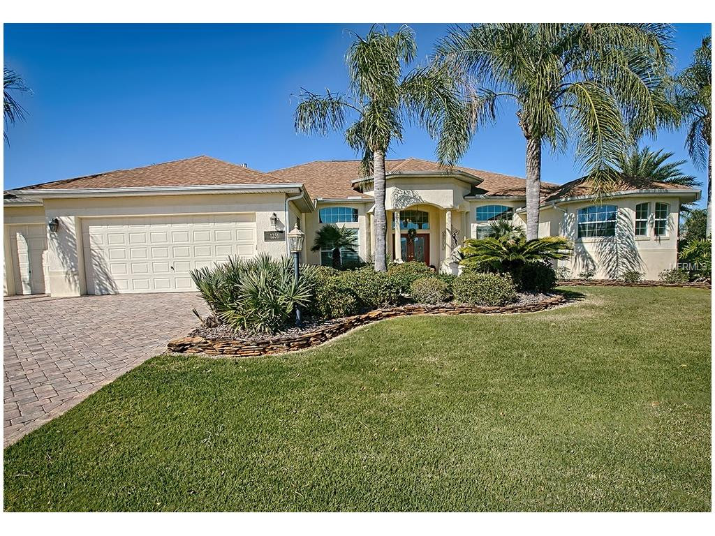 ERA Grizzard  The Villages, Florida homes for sale and top Real Estate