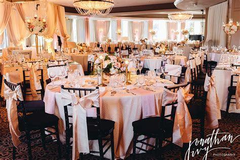 Hotel Zaza Houston Wedding   Phantom Ballroom Ceremony