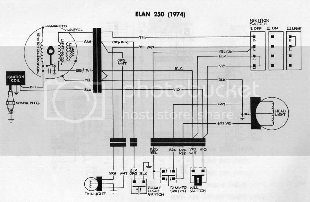 Diagram 1968 Ski Doo Olympique Wiring Diagram Full Version Hd Quality Wiring Diagram Telecharger 2012 Charpente Ossature Bois Fr