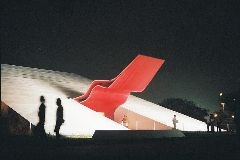Ficheiro:Ibirapuera Auditorium.jpg