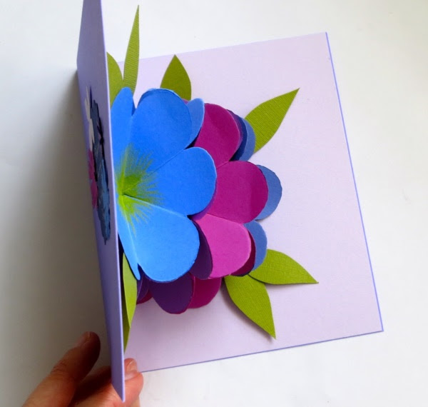 creative-pop-up-card-designs-for-every-occasion0091