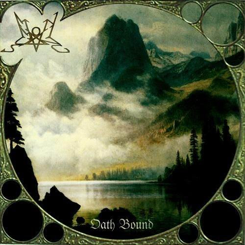 oath bound summoning land of the dead