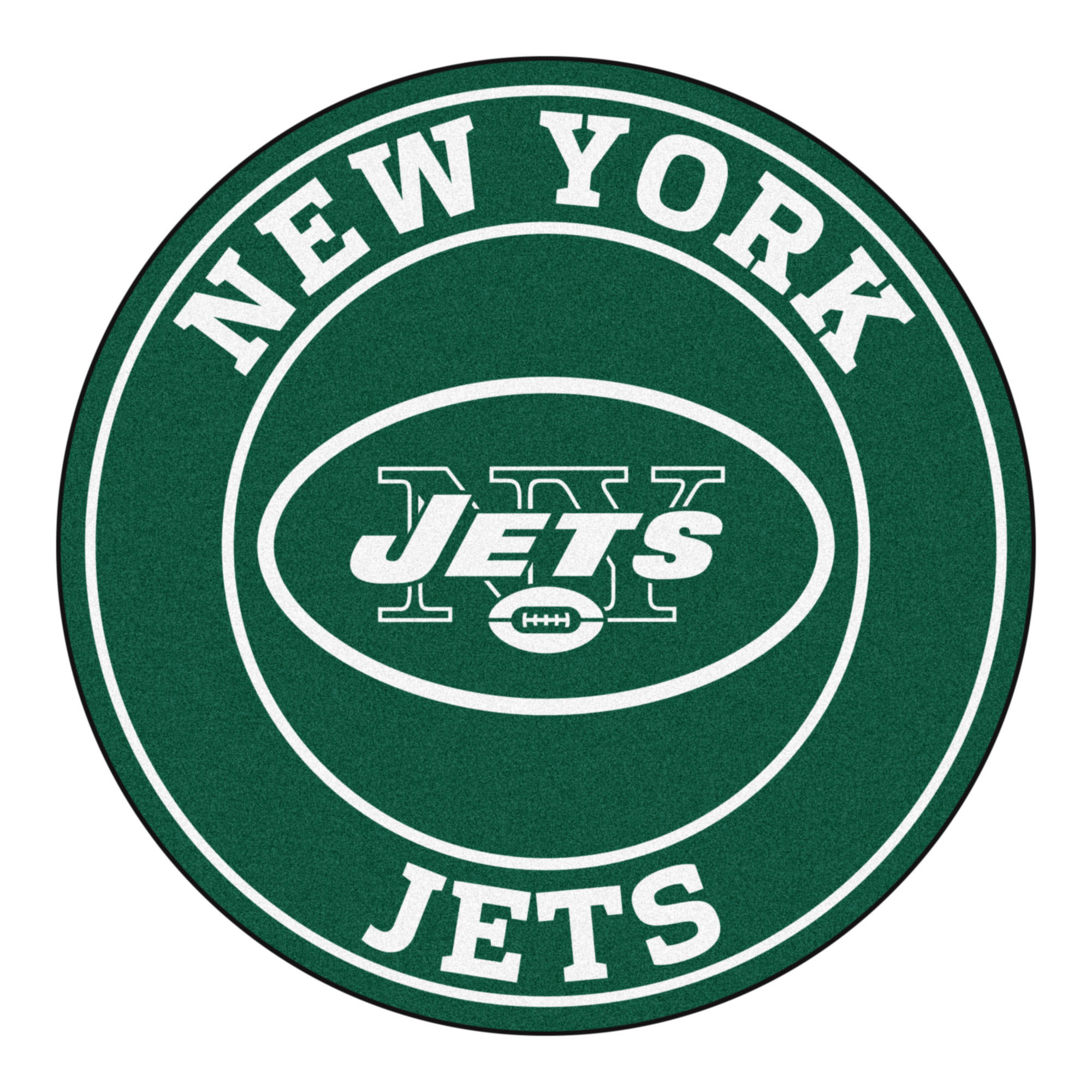 New York Jets Wallpapers 71 Images