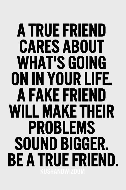 Fuck Fake People Quotes Meme Image 17 Quotesbae