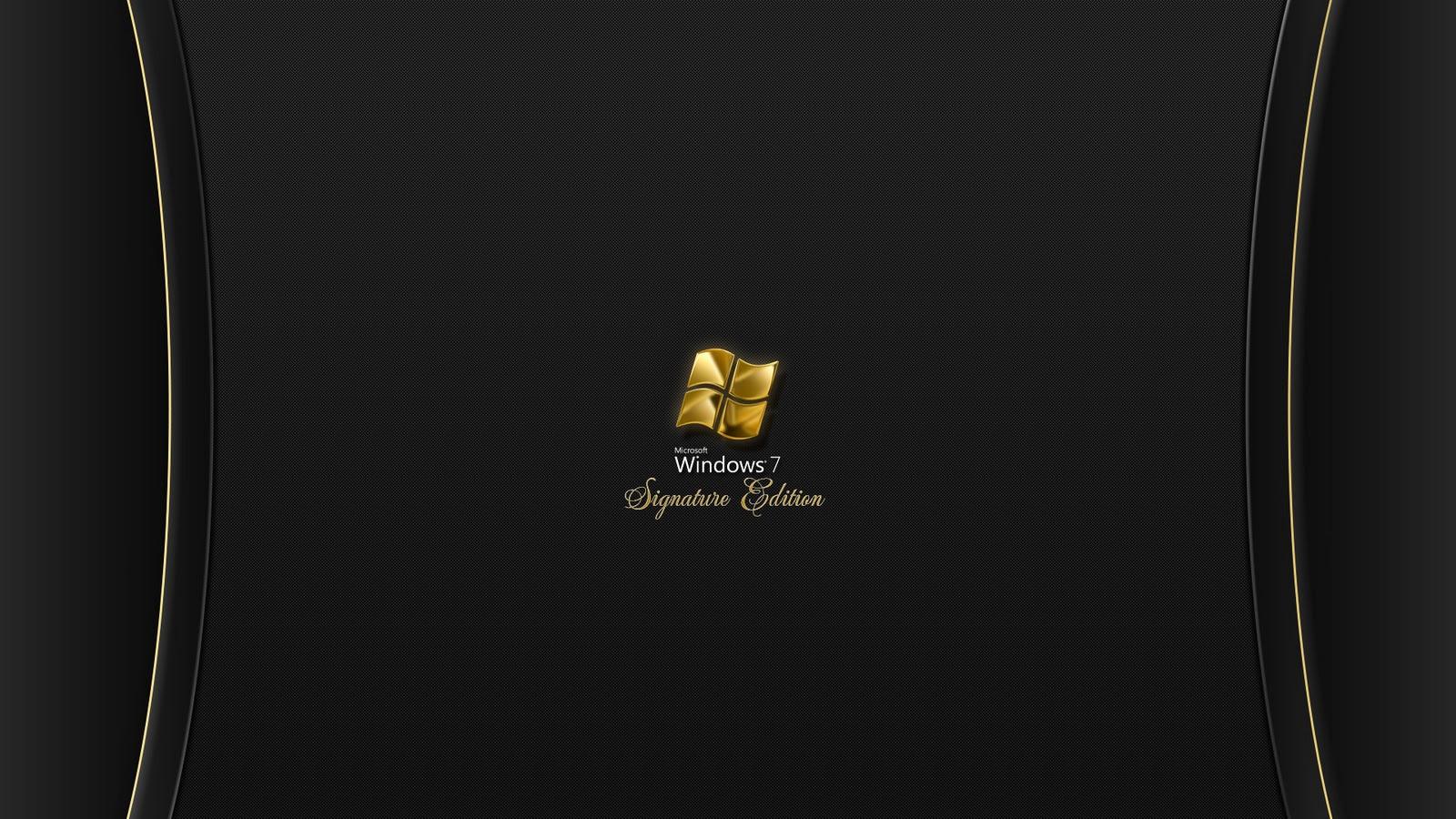 Download 73+ Wallpaper Hitam Gold Gratis Terbaik