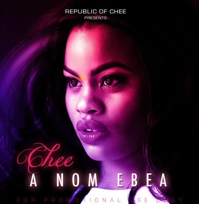 Chee Chidynma A Nom Ebea Art