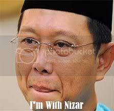 GoMalaysian