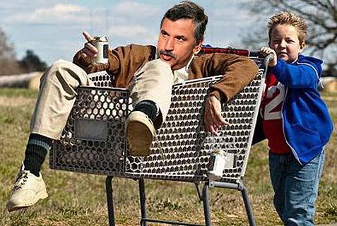 http://i0.wp.com/www.jewishpress.com/wp-content/uploads/2013/11/tom-friedman-is-an-idiot.jpg?w=477