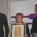 Premios Santurtzi Sariak 2013