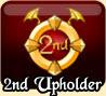 upholder2.jpg